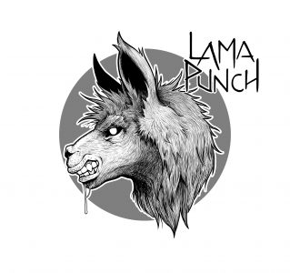 Lama Punch